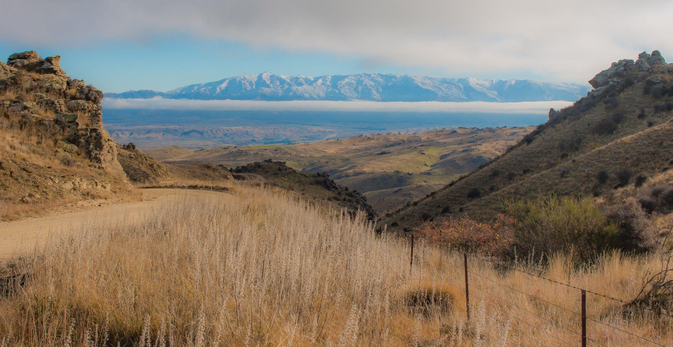 Central Otago Image 1