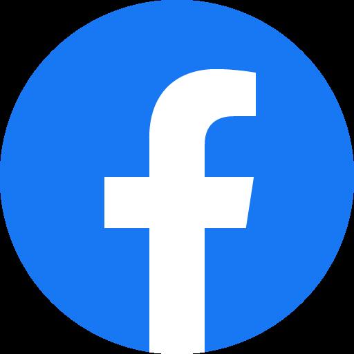 2021 ACE Facebook 101